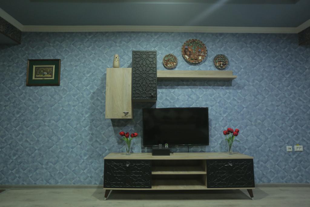Room 3705 image 38912