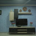 Room 3705 image 38912 thumb