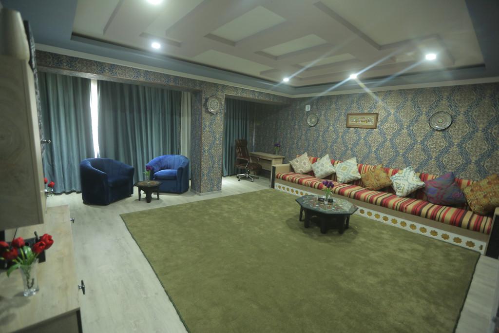 Room 3705 image 38913