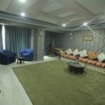 Room 3705 image 38913 thumb