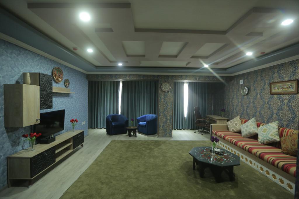 Room 3705 image 38914