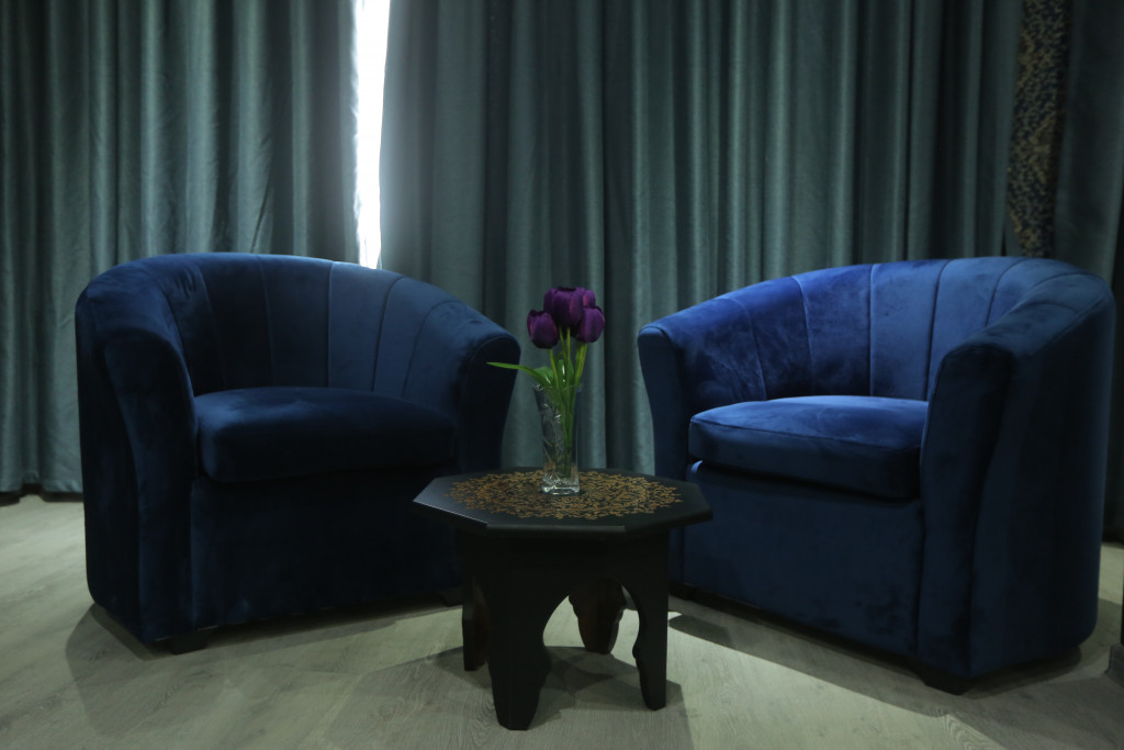 Room 3705 image 38915
