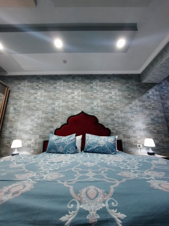 Room 3705 image 38917