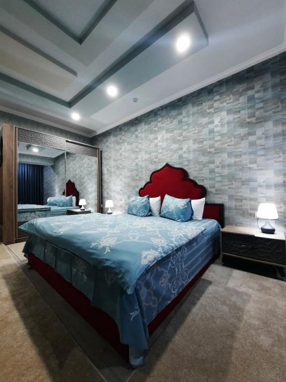 Room 3705 image 38921