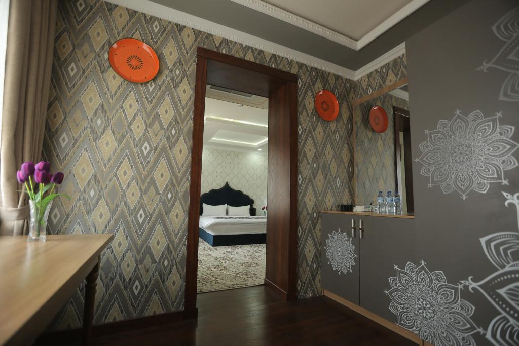 Room 3738 image 38925