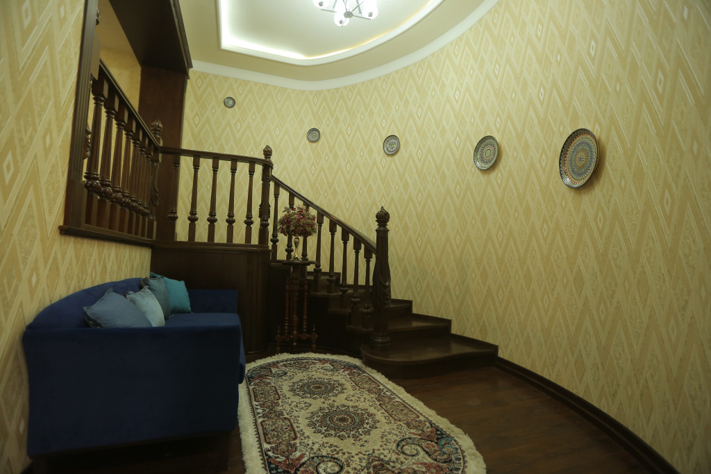 Room 3738 image 38926