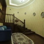 Room 3738 image 38926 thumb