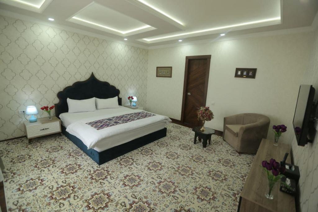Room 3738 image 38930