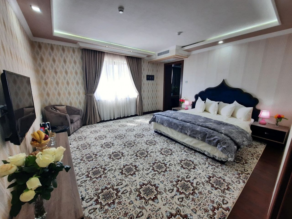 Room 3738 image 38933