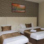 Room 3721 image 35760 thumb