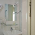 Room 3721 image 35765 thumb