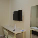 Room 3722 image 35767 thumb