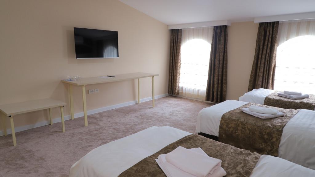 Room 3723 image 35769