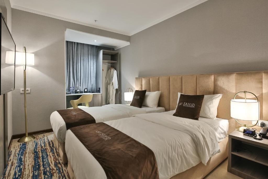 Room 4043 image 38848