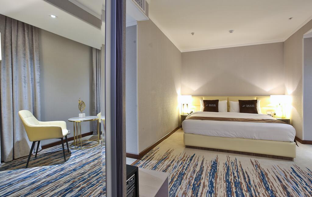 Room 4044 image 38852