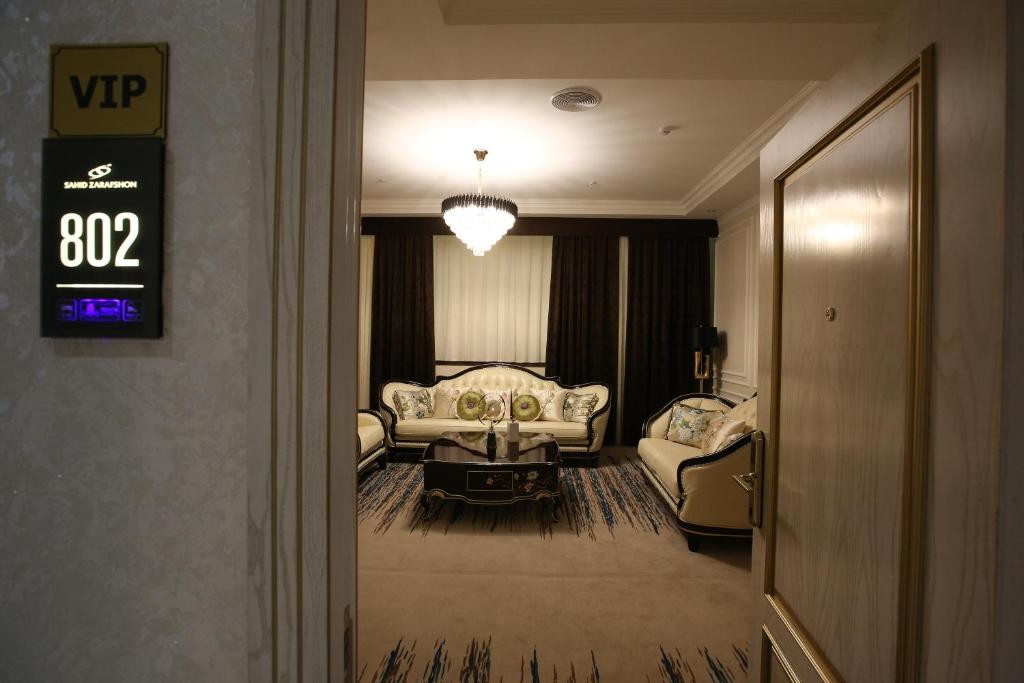 Room 4049 image 38889