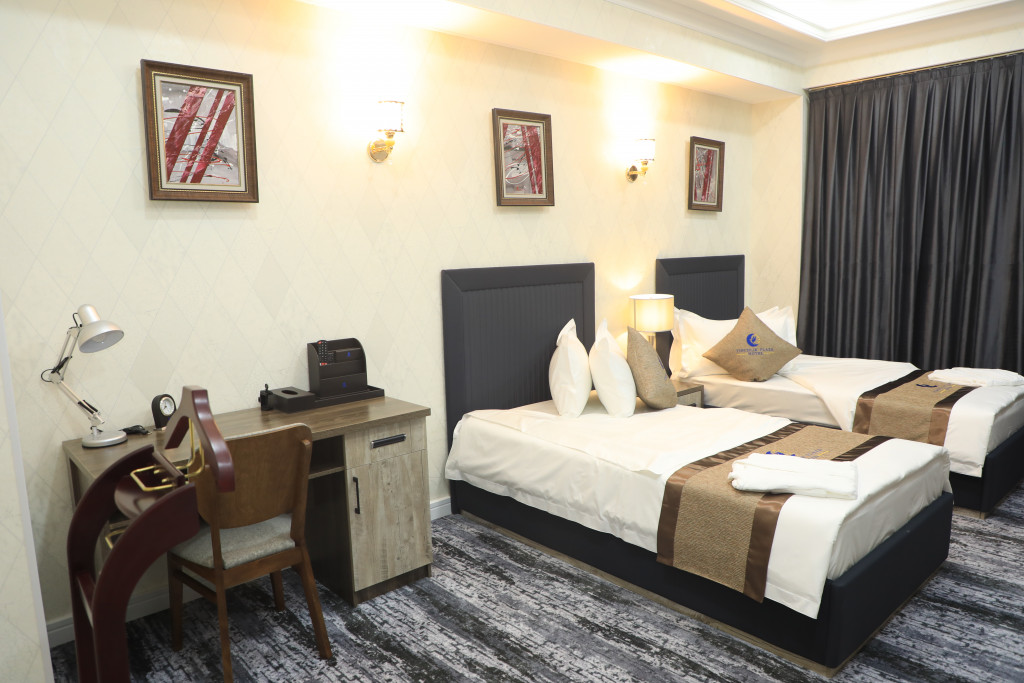 Room 3797 image 36275