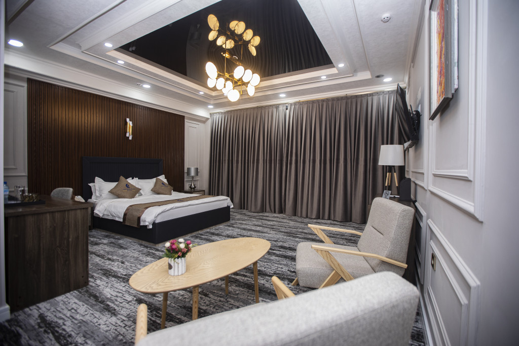 Room 3796 image 36656