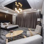 Room 3796 image 36656 thumb