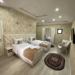 Room 3810 image 36293 thumb