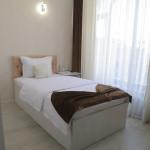 Room 3806 image 38774 thumb