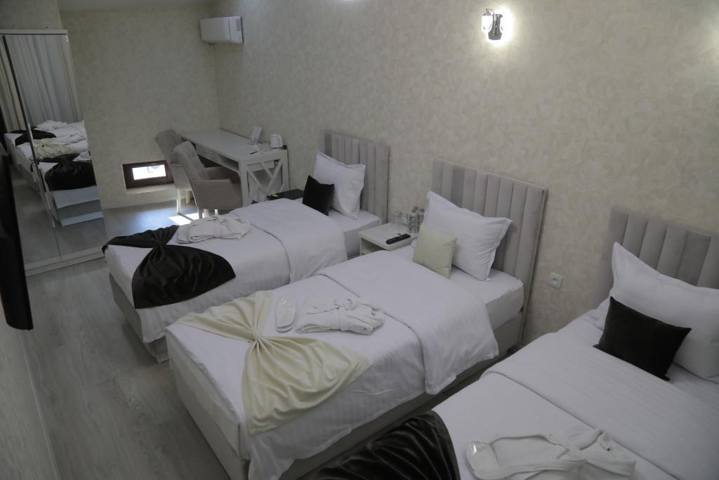 Room 3807 image 38775