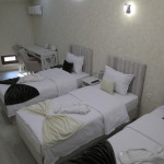 Room 3807 image 38775 thumb