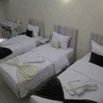 Room 3807 image 38776 thumb