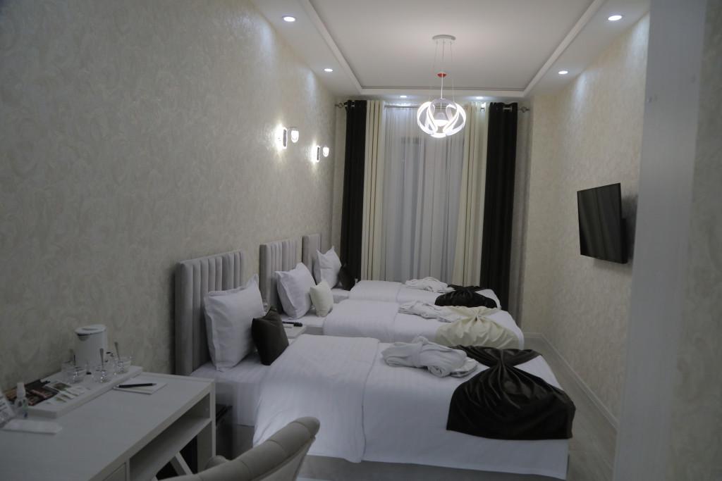 Room 3807 image 38777