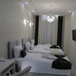 Room 3807 image 38777 thumb