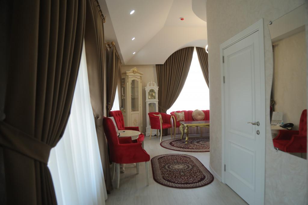 Room 3808 image 38778