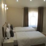 Room 3809 image 38783 thumb