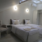 Room 3809 image 38786 thumb
