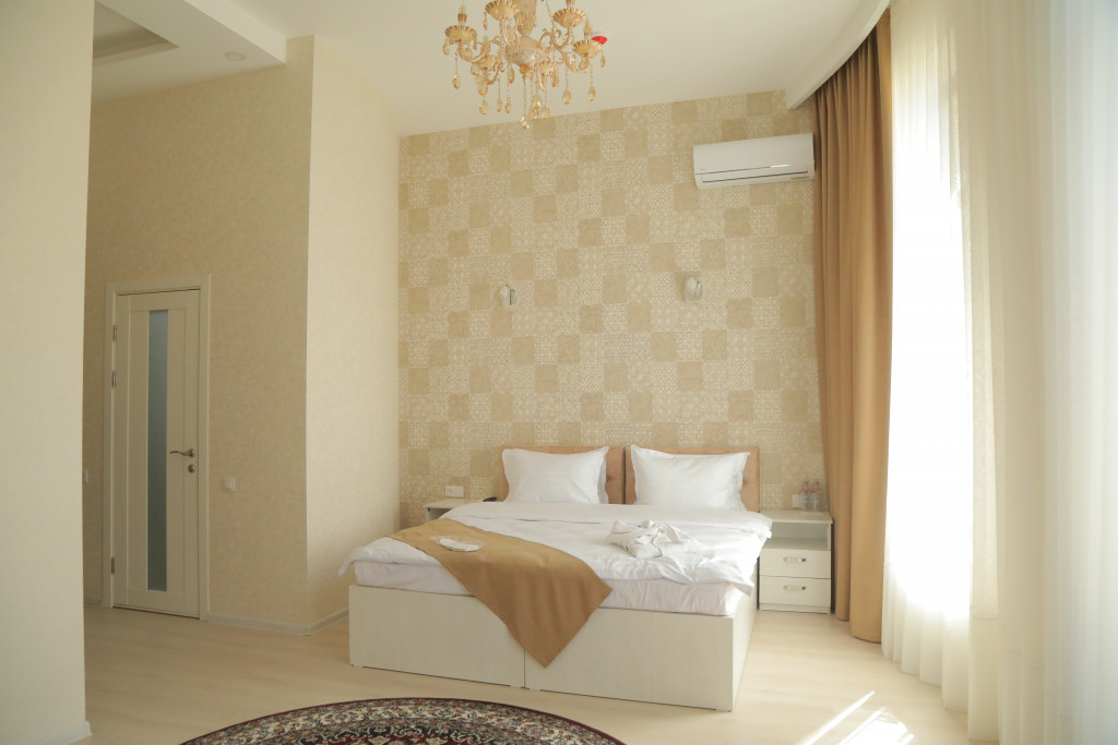 Room 3811 image 38789