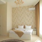 Room 3811 image 38789 thumb