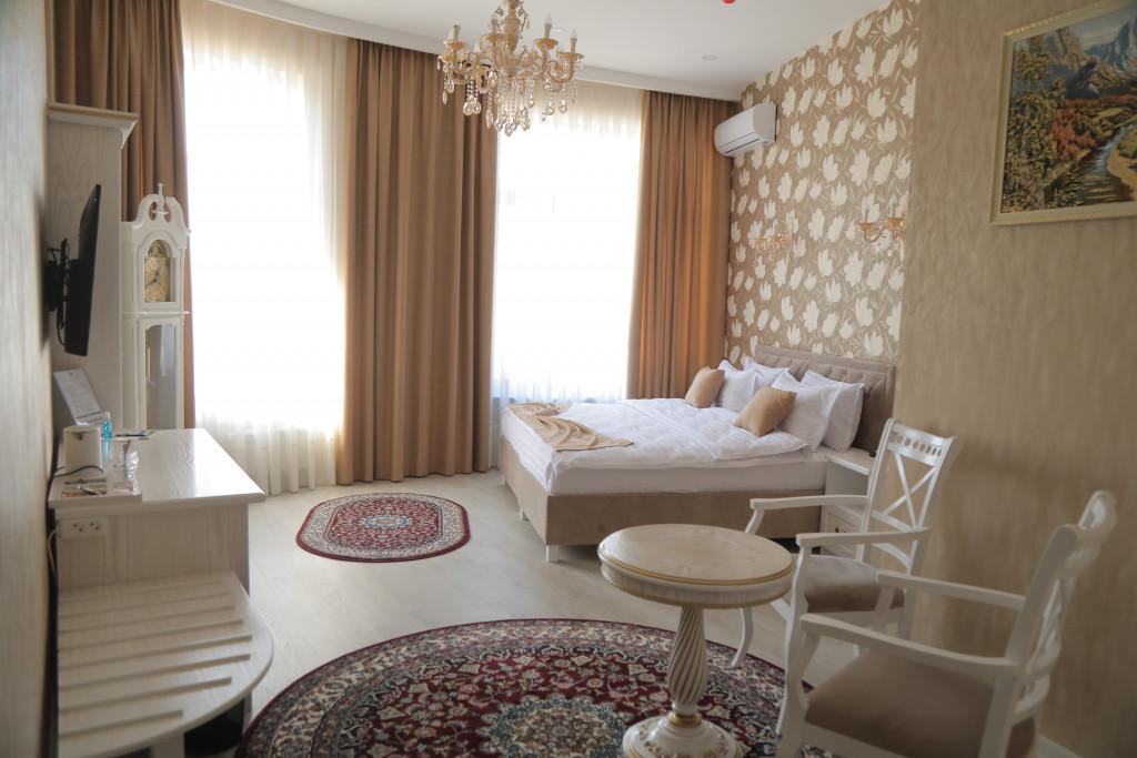 Room 3811 image 38790