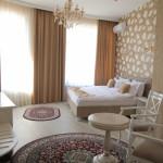 Room 3811 image 38790 thumb