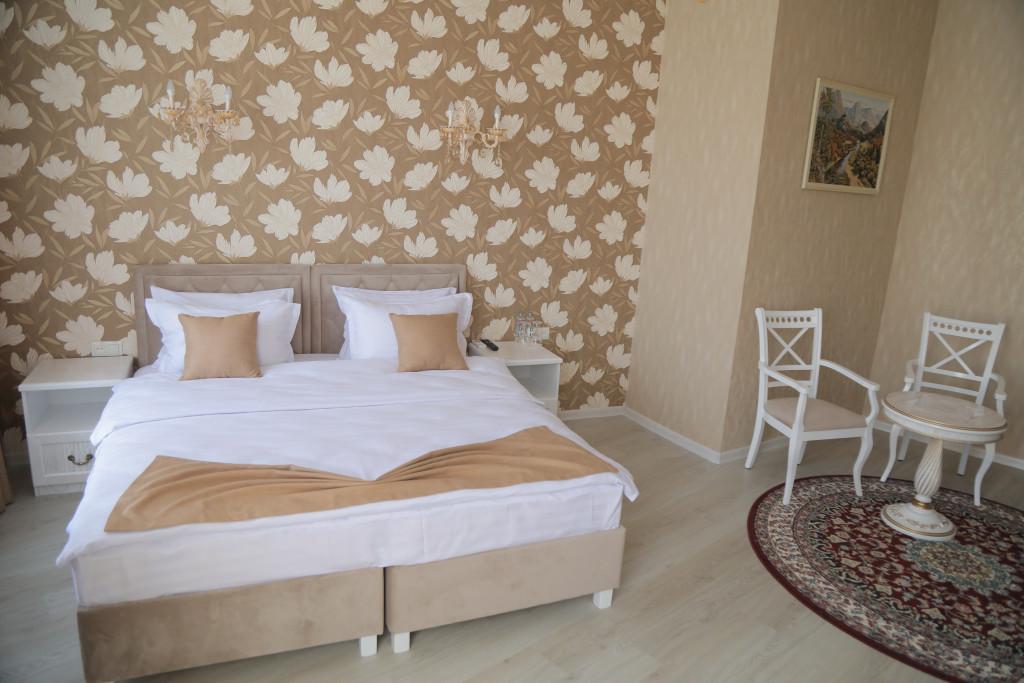 Room 3811 image 38792