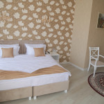 Room 3811 image 38792 thumb