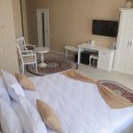 Room 3811 image 38794 thumb