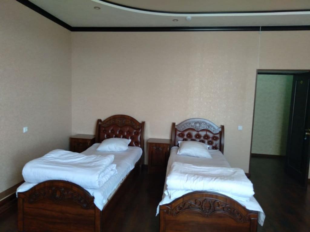Room 3828 image 37312