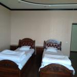 Room 3828 image 37312 thumb