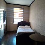 Room 3826 image 37314 thumb