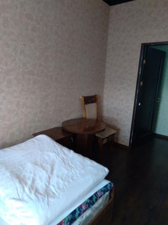 Room 3826 image 37313