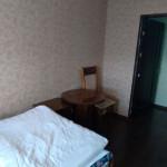 Room 3826 image 37313 thumb