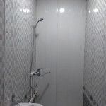 Room 3827 image 37317 thumb