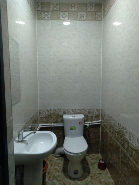 Room 3826 image 37315