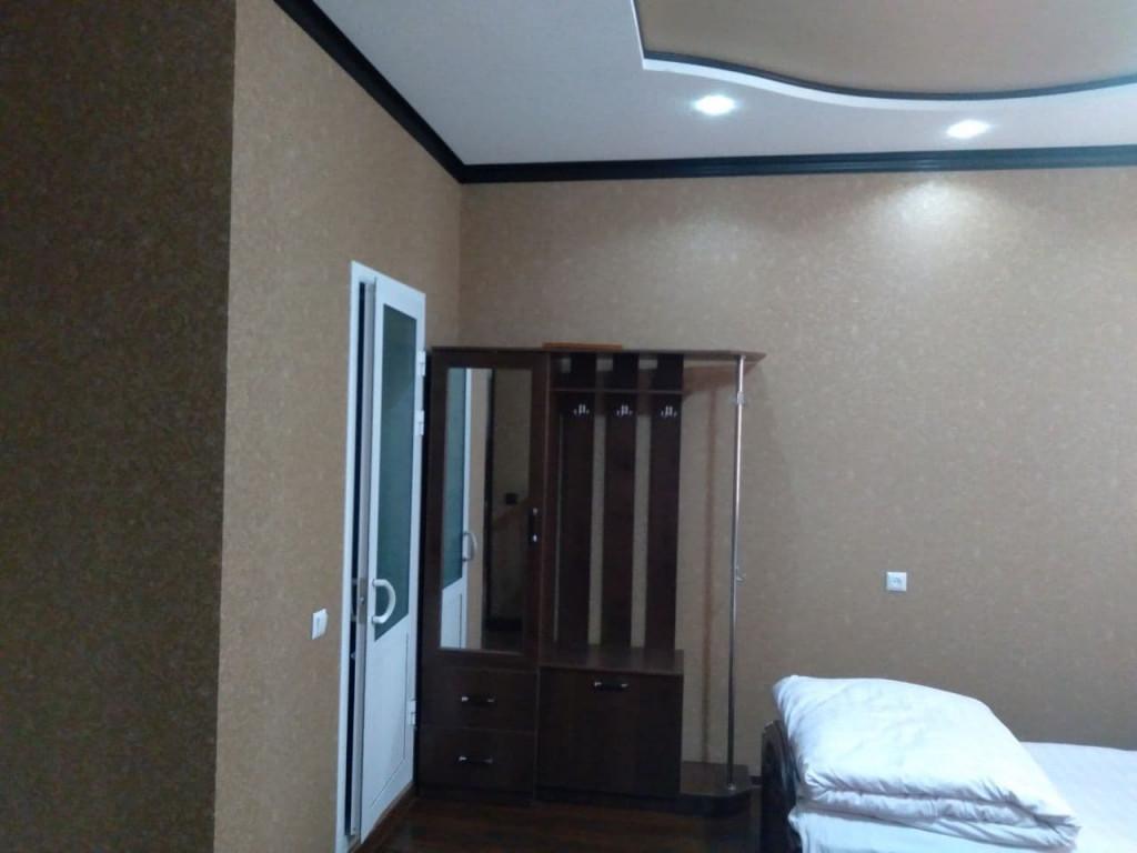 Room 3828 image 37318