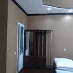 Room 3828 image 37318 thumb