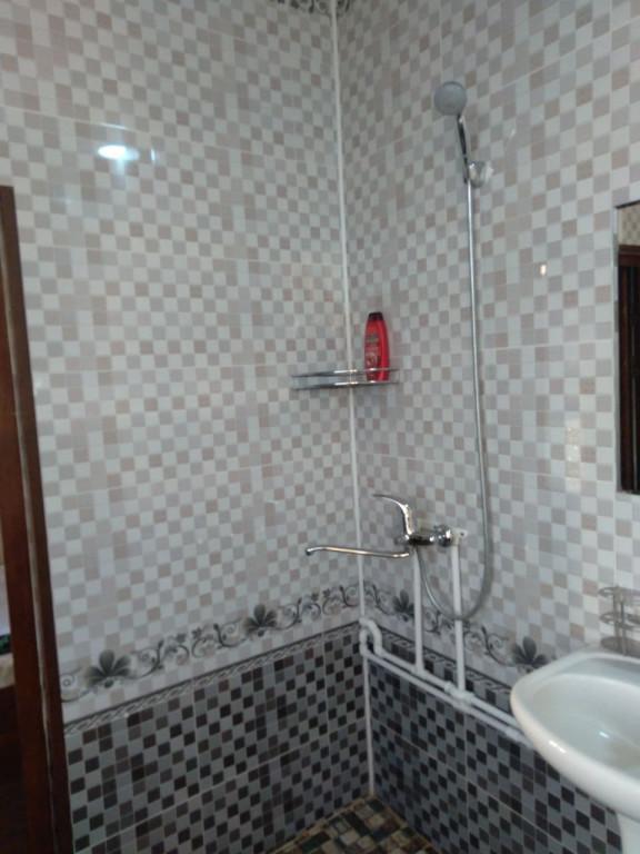 Room 3828 image 37319